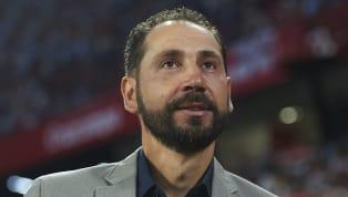 DesdeSevillaplanean invertir una gran suma de dinero para poder adquirir a un delantero que refuerce la zona ofensiva. El entrenador, Pablo Machín, tiene...