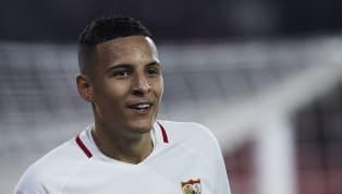 Guilherme Arana não conseguiu convencer os dirigentes do Sevilla com seu futebol e o clube espanhol já avisou aos seus representantes que a tendência é...