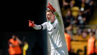Die Katze ist aus dem Sack:Markus Schubert wird seinen Jugendklub Dynamo Dresden verlassen und aller Voraussicht nach in dieBundesligawechseln. Das gab...