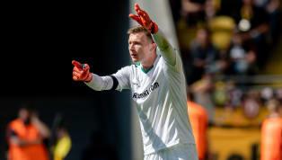 Fortuna Düsseldorf ist auf der Suche nach einem neuen Torhüter wohl bei Dynamo Dresden fündig geworden. U21-Nationalkeeper Markus Schubert soll in das...