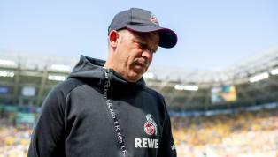 Die Entlassung von Trainer Markus Anfang ließ sich der1. FC Köln- wieder einmal - teuer zu stehen kommen. WieGeissblog.Koelnberichtet, erhalten der...