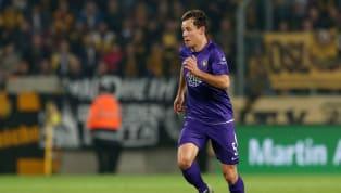Clemens Fandrich hat sich kurz nach dem Beginn der Vorbereitung auf die neue Saison eine schwere Verletzung zugezogen. Nach Angaben desFC Erzgebirge...