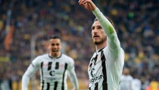 FC St. Pauli  Hier ist die #fcsp-Startelf für das letzte Heimspiel der Saison: Himmelmann 🐌 Koglin Hoogma Buballa@yiyoung_park Dæhli Becker Lankford...