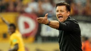 Fürth Maxi #Wittek ist zurück! Hier unsere Aufstellung gegen den @HSV!#kleeblatt #SGFHSV pic.twitter.com/Qt5uMfJSjo — SpVgg Greuther Fürth (@kleeblattfuerth)...