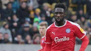 Wie erwartet hat sich der 1. FC Köln die Dienste von Kingsley Schindler gesichert.Hinter der Kulissen galt der Transfer bereits als fix, nun wurde er auch...