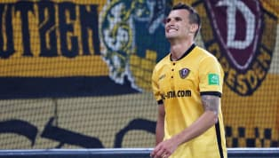 Norwich City have confirmed the signing of Dynamo Dresden left-back Philip Heise on a deal until 2022, subject to international clearance. Heise, 27, has...