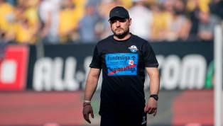DerSC Paderbornlässt die Kohlen auf dem Transfermarkt glühen. Kurz nach dembeschlossenen Abgang von Sportdirektor Markus Kröschepräsentiert der...