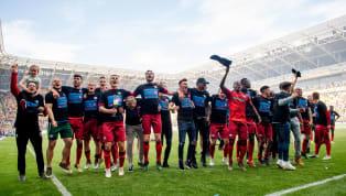 Die letzten Jahre waren für einenPaderborn-Fan die vielleicht aufregendste Zeit der Vereinsgeschichte. Seit 2014 spielte der SCP nämlich in jeder der drei...