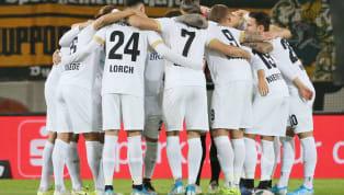 VfL Osnabrück  Unsere 1️⃣1️⃣ für heute Abend! 💜 Mit vier Änderungen im Vergleich zum Auswärtsspiel gegen St. Pauli wollen wir heute die drei Punkte holen!...