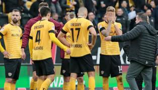 SG Dynamo Dresden  #Aufstellung #SGDAUE #sgd1953 pic.twitter.com/wljqIdYs1f — SGD-Liveticker (@SGD_Liveticker) March 8, 2020 FC Erzgebirge Aue Unsere...