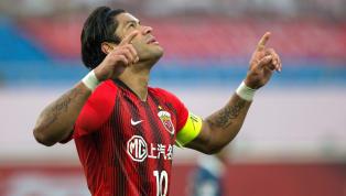 A pandemia do novo coronavírus tem impactado, também, financeiramente os clubes de futebol, especialmente os times sul-americanos e menos afortunados. Sem o...