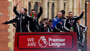 More Sheffield United defied all the odds when winning promotion backto the Premier League for the first time in over a decadeand Chris Wilder's men now...