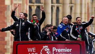 Sheffield United enjoyed a hugely successful campaign last season, earning promotion toseal areturn to the Premier League following a twelve-year absence....