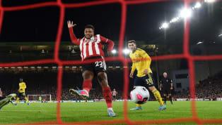 İngiltere Premier Lig'in 9. haftasında kapanış randevusunda Sheffield United'a konuk olan Londra temsilcisiArsenal, sahadan 1-0'lık mağlubiyetle ayrıldı. Ev...