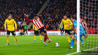 News Arsenal entertain high-flying Sheffield United at the Emirates Stadium this weekend, looking to get back in contention for a Europa League spot. The...
