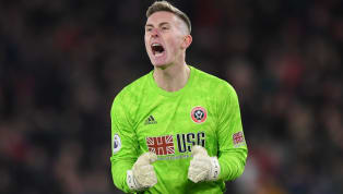 Chelsea have discussed a number of different options as they contemplate replacing goalkeeper Kepa Arrizabalaga, the latest of which is Manchester United...