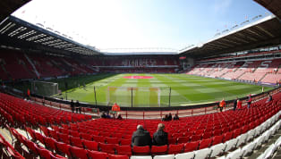 Sheffield United and Crystal Palace haven't faced in the Premier League since the 1992-93 campaign – Palace won both matches without conceding a goal. Crystal...