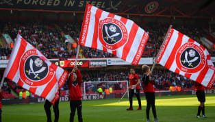 A High Court judge has ruled that ​Sheffield United co-owner Kevin McCabe must sell his share of the club to fellow co-owner Prince Abdullah. The pair have...