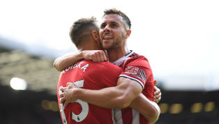 News Leicester City travel to Sheffield United on Saturday as both sides look to continue their unbeaten starts to the season. The Blades claimed their first...