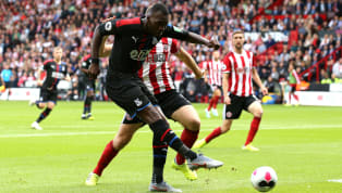 ​Crystal Palace are lining up new contracts for duo Christian Benteke and James Tomkins, as the pair's contracts wind down at Selhurst Park. Benteke has just...