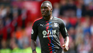 Christian Benteke, who played for Liverpool between 2015 and 2016, has claimed that he would succeed in the Reds' current frontline.  The Belgian striker was...