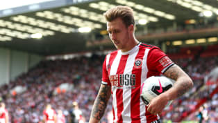 Promotion chasing Leeds are said to be preparing a surprise swoop for Sheffield United midfielder Luke Freeman. The 27-year-old signed for the Blades last...