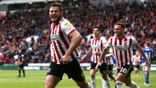 Sheffield United defenderJack O'Connell has revealed it would be hard to turn down a move to boyhood clubLiverpool if they were ever interested in signing...