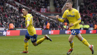 ​Premier League leaders Manchester City are reportedly lining up a bid for Leeds United wonder-kid Jack Clarke when the January transfer window opens.  City...