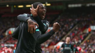 tory Dean Henderson's error was decisive as Liverpool secured a hard-fought 1-0 victory away to Sheffield United on Saturday. Dominant in terms of possession,...