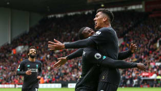​With a mouthwatering contest between Manchester United and Arsenal in which they try and outdo how bad one another to look forward to, we look back at the...