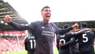If the Premier League was a highly-regarded, longstanding American TV show with multiple series, you would probably call this week's episode 'filler'. The...