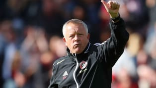 ​Sheffield United manager Chris Wilder insists his side can upset the odds and record a famous victory over Arsenal on Monday night.  Wilder is hoping the...