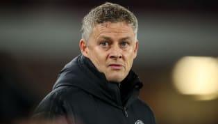 Hier, Manchester United est retombé dans ses travers en s'inclinant face à Astana (2-1). Une défaite qui n'a pas plus aux supporters des Red Devils qui n'ont...