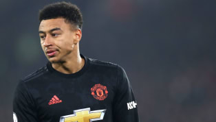 ited ​Manchester United midfielder Jesse Lingard insists that he's returning to his best form after scoring in the club's Europa League match against Astana,...