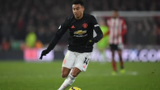 Jesse Lingard has revealed that career advice from Ronaldinho a couple of years ago has helped him stay grounded atManchester United. Before Lingard scored...
