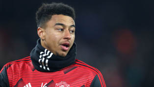 ​Manchester United midfielder Jesse Lingard was told he had one last chance to save his career at the club by Ole Gunnar Solskjaer after posting a...