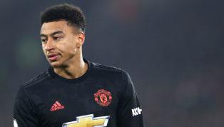 Tiền vệ Lingard mới đây đã lên tiếng ca ngợi vai trò của Rashford và Fred trong chuỗi trận hồi sinh của Man United trong thời gian vừa qua. 2 chiến thắng...