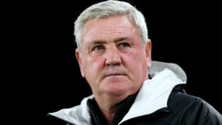 ​He wasn't appointed with the intention of turning Newcastle United into a supreme attacking force, his sole job was to ensure he found a way to get points on...