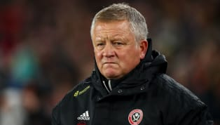 Sheffield United manager Chris Wilder has said that football is 'sucking the life out of him' at the moment, amid his concerns where the game is heading with...