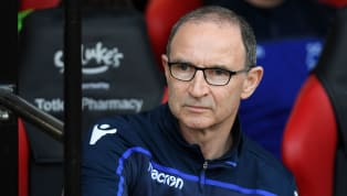 Nottingham Forest manager ​Martin O'Neill has revealed that he has 'plans' for Newcastle midfielder, Jack Colback, who has impressed during his loan spell at...