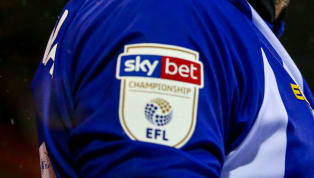 ​The English Football League (EFL) have agreed a new five-year television rights deal with broadcasters Sky Sports - worth £595m.  The deal means Sky Sports...