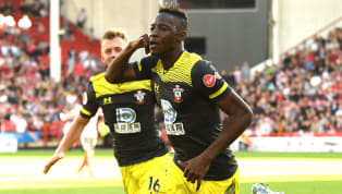 Southampton are set to welcome Bournemouth to St Mary's Stadium on Friday, with both sides looking to mount a push towards Europa League qualification....