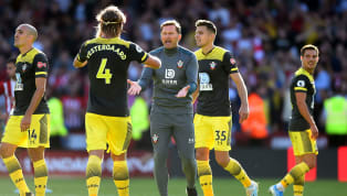 News It's the long-awaited return of the South Coast derby on Tuesday evening, as Portsmouth and Southampton battle it out for a place in the next roundof the...