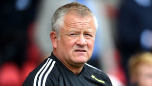 Sheffield United manager Chris Wilder has banned his players from swapping shirts with Liverpool when they host the league leaders on Saturday. The Blades...