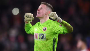 ​Manchester United already have a decision on their hands as to how they manage the future of goalkeeper Dean Henderson, who has been one of the Premier...