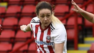 ​Sheffield United Women forward Sophie Jones has been banned by the FA for five games and fined £200 after being deemed guilty of directing racial abuse at...