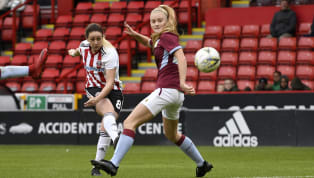 urt' ​Former Sheffield United Women forward Sophie Jones has vowed to retire from football after the FA imposed a five-game ban over alleged racist abuse of an...
