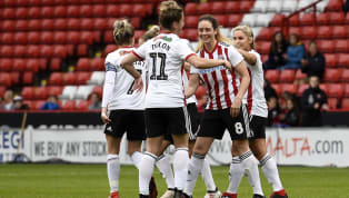 ​The first round of Continental Cup group fixtures took place on Sunday, with Sheffield United pulling off the shock of the round with a memorable victory...