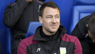 ndup With the transfer window open, many Championship clubs are attempting to get their business done early, with plenty of speculation about the futures of...