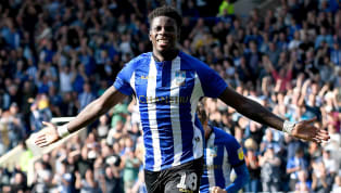 ​Huddersfield Town have reignited their interest in Sheffield Wednesday frontman Lucas Joao, as they prepare for a return to Championship football.  The...